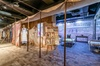 Visit The Florence Nightingale Museum & See 30+ London Top Sights W...