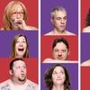 Tongue & Groove Spontaneous Theater