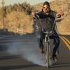 NewFilmmakers Los Angeles: Brit Week Screening Event