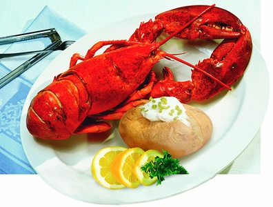 $15 For $30 Worth Of Seafood & American Fare