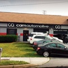 $15 For A Synthetic Blend Oil Change (Reg. $35)