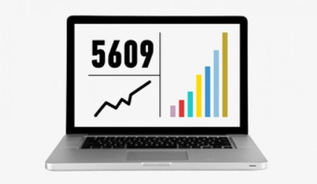 Google Analytics: Key Concepts and Quick Wins 2151d938-efa2-420a-9902-61a09c5798f1