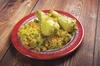 GIO'S CHICKEN - Wheaton-Glenmont: $15 For $30 Worth Of Peruvian Cuisine