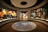 Skip the Line: World Rugby Museum Ticket