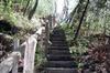 L'anima ribelle del Lago di Como: sentieri di confine tra Grande Gu...