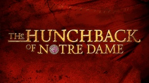 """La Mirada Theatre for the Performing Arts: Disney's """"The Hunchback of Notre Dame"""""""