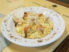 OC BREWERY COMPANY OWINGS MILLS - Reisterstown: $15 For $30 Worth Of Casual Dining