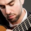 Adam Levin, Classical Guitarist