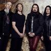 "Dream Theater: ""The Astonishing"" Live - Wednesday November 16, 2016..."