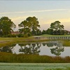 Online Booking - Round of Golf at Copperhead Golf Club