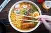 Chicago Food Planet - Chicago: Food Tour in Chicago's Wicker Park