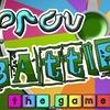 Improv Battle