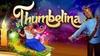 """""""Thumbelina"""" - Sunday, Mar 31, 2019 / 2:00pm"""