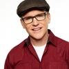 Comedian Greg Fitzsimmons - Sunday November 6, 2016 / 7:00pm