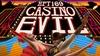 "Farkas Hall - Harvard Square: ""Casino Evil"" - Sunday March 5, 2017 / 5:00pm"
