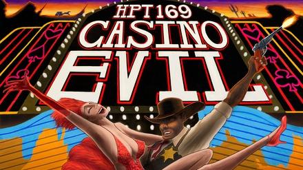 usa online casino asos kontaktieren