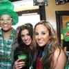 St. Patty's Beer Fest - Saturday, Mar. 17, 2018 / 1:00pm