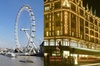 Heathrow Airport to Kensington and Earls Court Private One Way Tran...