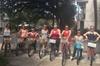 Savannah's Historical Bike Tour