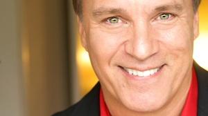 Ontario Improv: Comedian Craig Shoemaker at Ontario Improv