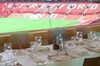 Manchester United FC - Evolution Suite