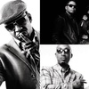 R&B Remix Tour Featuring Bobby Brown, After 7 and Tony Toni Tone - ...