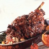$15 For $30 Worth Of French-American Cuisine