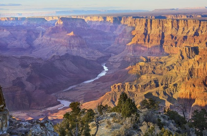 Grand Canyon West Rim Air and Land Tour from Salt Lake City e3bc3d76-1601-4bc0-bf24-83d120183b43
