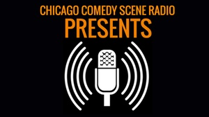 Stage 773: Chicago Comedy Scene Radio Presents at Stage 773
