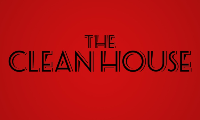 Avenue Theater - Central Denver: The Clean House at Avenue Theater