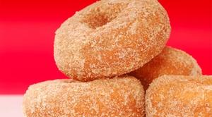 Boston Donuts: 60% off at Boston Donuts