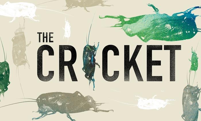 The Revival - The Revival: The Cricket at The Revival