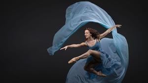 San Mateo Performing Arts Center: Smuin Ballet: Dance Series Two at San Mateo Performing Arts Center