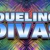 Workhouse Cabaret: Dueling Divas!