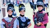 New York/New Jersey Paintball Locations - Sherwood Green: Paintball in New York