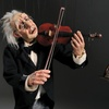 """The Cashore Marionettes: """"Life In Motion"""" - Saturday May 13, 2017 /..."""