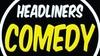 Comedy Show w/ Headliners Comedy Club - Saturday, Dec 7, 2019 / 7:4...