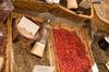 Visite gastronomique privée à Montmartre avec un expert en gastrono...