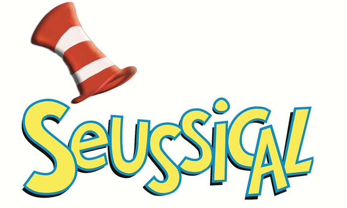 Old Town Temecula Community Theater - Old Town Temecula: Seussical the Musical at Old Town Temecula Community Theater