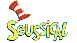 Old Town Temecula Community Theater: Seussical the Musical at Old Town Temecula Community Theater