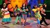 Olney Theatre Center - Historic Stage - Ashton-Sandy Spring: Three Little Birds at Olney Theatre Center - Historic Stage