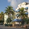 Miami Airport Group Transfers