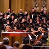 Celebrate the Spirit of Christmas: Exultate Choir and Orchestra