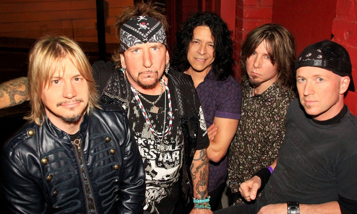The Cave  - North Bench: Jack Russell's Great White at The Cave
