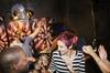 Berlin Kneipenbummel inklusive VIP-Club-Eintritt