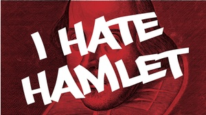 Lake Worth Playhouse: I Hate Hamlet at Lake Worth Playhouse