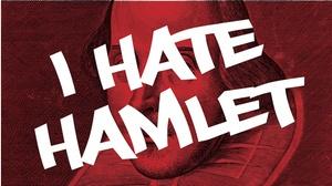 Lake Worth Playhouse: I Hate Hamlet at Lake Worth Playhouse