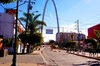Border-Tours - San Diego: Crossing Borders: Tijuana Day Trip from San Diego