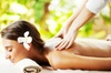 Relax Your senses with a Professional Massage. Beach Site or Your L...