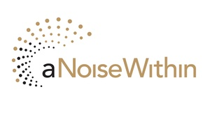 A Noise Within: A Noise Within 2015-2016 Subscriptions at A Noise Within